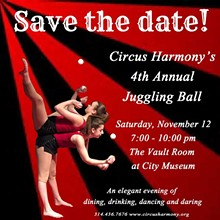 6f3cc459_juggling_ball_2016_save_the_date.jpg