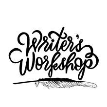 22097785_writersworkshop-01.jpg
