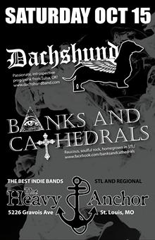 6295a91a_2016-10-15_dachshund_banks_anchor.png