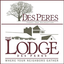 7ac14970_lodge_and_dp_logo.jpg