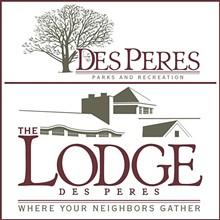 35918573_lodge_and_dp_logo.jpg