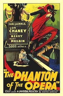 9aedad2f_original_phantom_of_the_opera_poster.jpg