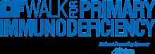 c7ca1a7d_idf_logo.png