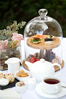 97385e35_afternoon_tea_sm.jpg