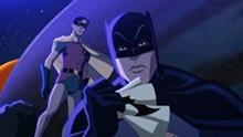 batman_robinman_1.jpg