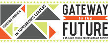 069bcae5_gateway-future-young-professionals-banner.png