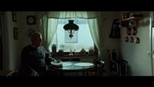 film1-1-d5fa291d93ded54c.jpg