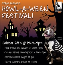 57f84716_howl-a-ween-festival-with-times-web.jpg