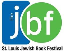 215da851_jbf_logo.jpg