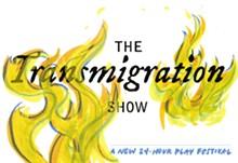 prime_transmigration.jpg