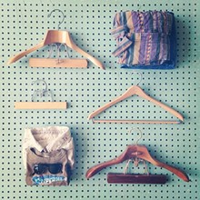 9d6be4b2_clothing_swap_hangers.jpg