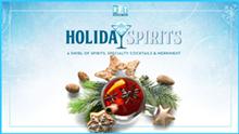 holiday_spirits.png