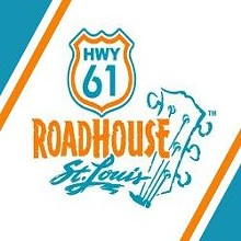 98d60209_hwy_61_logo.jpg