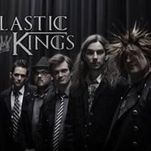 6f995374_plastic-kings.jpg