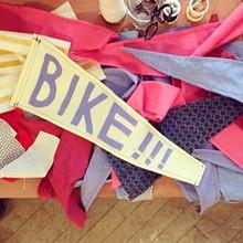 0d354264_bike_flag.jpg