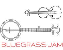 490e87fd_bluegrass_jam_2.png