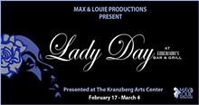 027bf3c5_lady_day_banner.jpg
