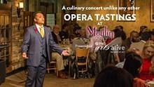 d288212c_opera_tastings_event_-_moulin.jpg