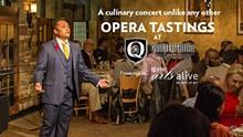 0b0997e1_opera_tastings_event_-_quintessential.jpg