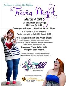 37dca351_trivia_night_flyer_2017.jpg
