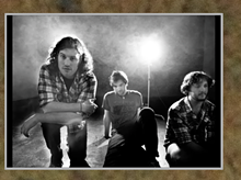 fdf7b110_lullwater_band_photo.png