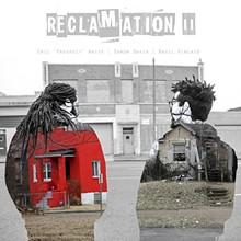 37a656c0_rec2album_cover_2_rft.jpg