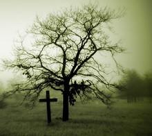 991642d0_paranormal_investigation_near_st_louis.jpg