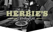 24943e07_herbies_logo.jpg