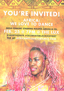 b8745553_we_love_to_dance_poster.png