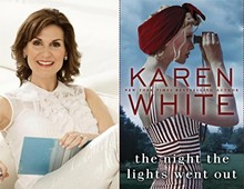 f230c951_karen_white_event.jpg