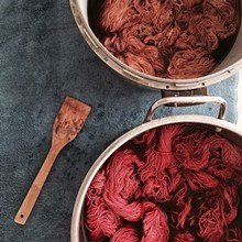 36049949_natural_dyeing_with_food_waste.jpg