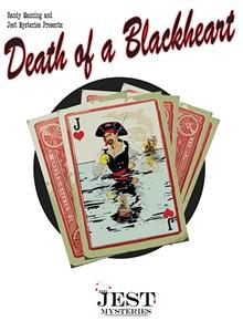 0f7fb177_death_of_a_blackheart.jpg