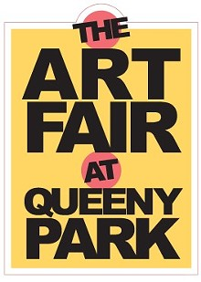 44f02fa0_queeny_art_fair_logo.jpg