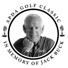 68152339_jack_buck_seal_apda_golf_classic.jpg