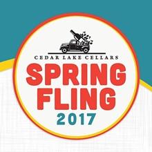 bfd0e426_spring_fling_2017_graphic.jpg