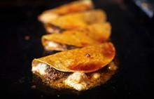 MABEL SUEN - Tacos La Jeffa