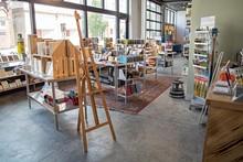 COURTESY ST. LOUIS ART SUPPLY - St. Louis Art Supply