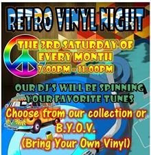 b2e8852a_retro_vinyl_night_feb_march_crop.jpg