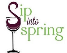 1cdaa73f_sip_into_spring.jpg