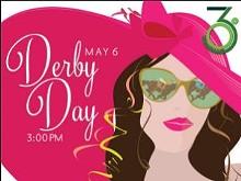 3868038e_derby_day_2017.jpg