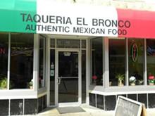 taqueria-el-bronco.jpg