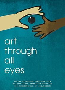 075708e7_art-through-all-eyes_web.jpg