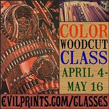 7f639c1f_colorwoodcuts.jpg