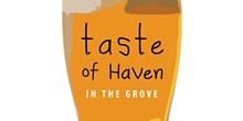 73008876_taste_of_haven_logo.jpg