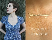 7ea5026d_patricia_lockwood_event.jpg