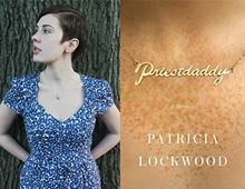 7ea5026d_patricia_lockwood_event.jpg