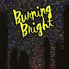02ab9cfd_burning_bright_square_1.jpg