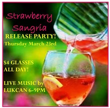 7b8975fe_strawberry_sangria_release_party_2_.jpg