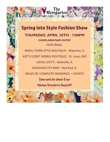5d40e4f2_spring_fashion_show_flyer_4.20.17.jpg