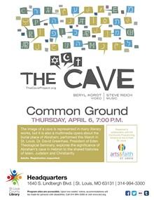 b42fcaee_tc-0306-the-cave-common-ground-adult-svc-hq-cc.jpg